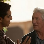 the-second-best-exotic-marigold-hotel_2015-8