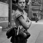 vivian-maier-photography-documentary-10-720x720
