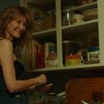 """Laura Dern as """"Bobbi"""" in WILD."""