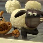 shaun-the-sheep-official-poster-02dezembro2014-02