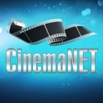 Profilový obrázok používateľa: CinemaNET